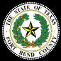 Fort Bend County Coronavirus Response
